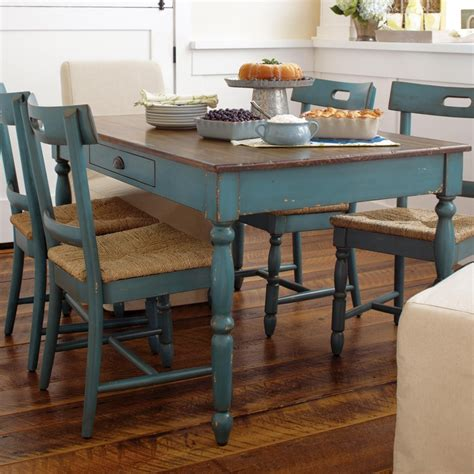 restaurant kitchen furniture best 25 world market dining table ideas on