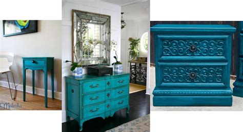 teal bedroom furniture teal bedroom furniture bedroom at real estate