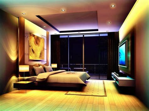ideas for bedroom lighting general bedroom lighting ideas and tips interior design