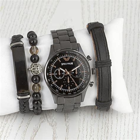 elf saat saat erkek saatleri bayan saatleri kol erkek kol saati ve bileklik kombini saat kombinleri