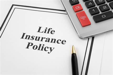 over 50 house and contents insurance life insurance for the over 50s confused com