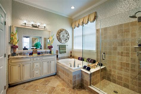toll brothers bathrooms enclave at freehold the fairhaven home design