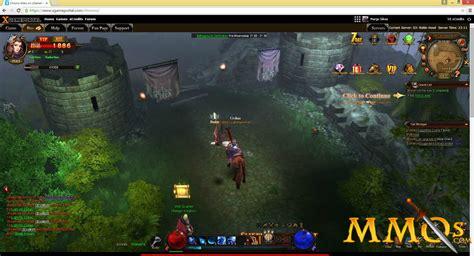 best mmorpg web browser play browser mmorpg gamesworld