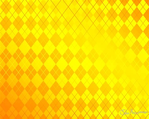 web design yellow background background graphic designs
