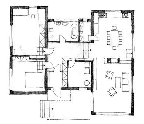 duplex beach house plans beach duplex beach house style pinterest cottage