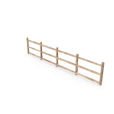 chain link fence sections chain link fence sections image pixelsquid com s10555602c