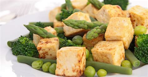 alimento vegano quot alada vida sana quot escalibada para el vegano y no