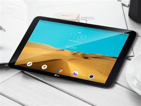 android tablet deals geekwire deals this lg android tablet is a multitasking wizard now 30 geekwire picks