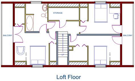 24x40 house plans homes floor plans 24 x 40