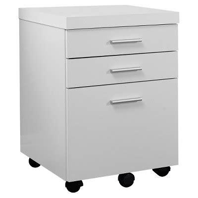 file cabinets at target vertical filing cabinet 3 drawer white everyroom target