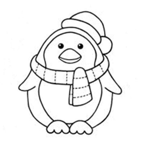 Tacky The Penguin Coloring Page Az Coloring Pages Tacky The Penguin Coloring Pages