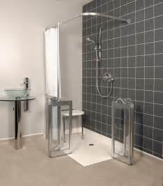 walk in showers for elderly wirral disabled