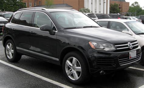 used volkswagen used 2011 volkswagen tiguan for sale carmax autos post