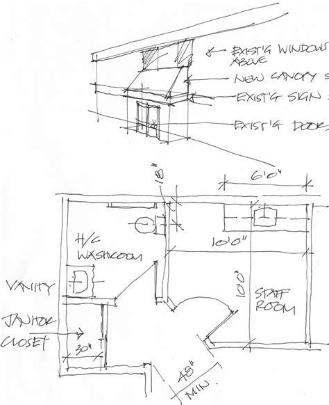 liquor store floor plans liquor store floor plans quotes