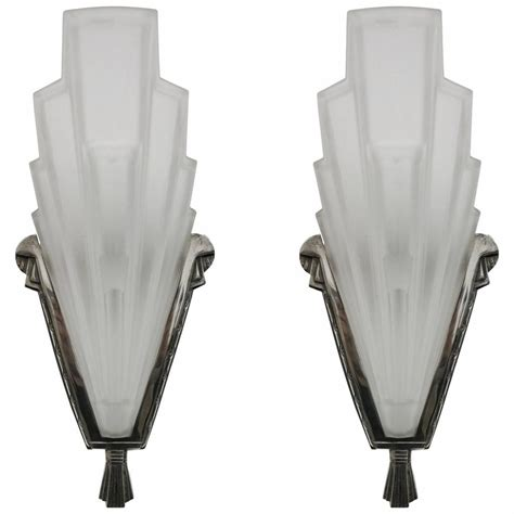 large wall sconce lighting large candle wall sconces large decorative wall