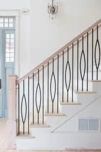 Small Stair Railing Best 25 Stair Railing Ideas On Stair