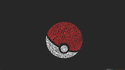 imagenes de pokemon para dibujar fondo de pantalla para fondos de pantalla de bola pokemon tama 241 o 1920x1080