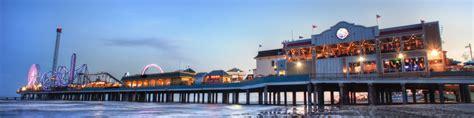 Port Of Galveston Car Rental by Galveston Wikitravel