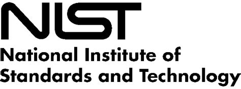 Institute Of Technology Mba Requirements by Related Keywords Suggestions For Nist Logo