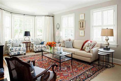 Terracotta Living Room Ideas by Vidal Living Room Interior Design Traditional Living Room