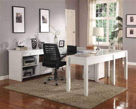 house boca modular home office set ph boc mset2