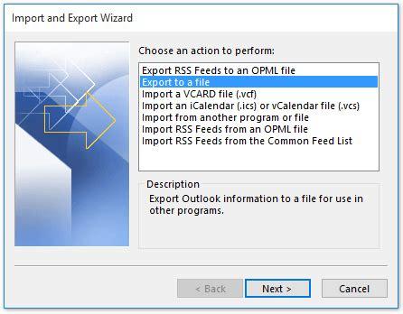 Calendar Spreadsheet Import How To Export Calendar From Outlook To Excel Spreadsheet