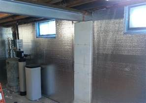 rigid foam insulation basement halco insulation air sealing photo album rigid foam