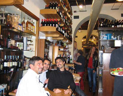 top 10 bars in rome starkland cellars