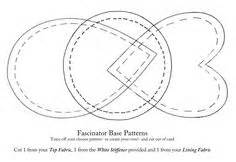 pattern race definition 1000 images about accessories hair and hat on pinterest