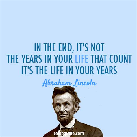 abraham lincoln biography died 25 abraham lincoln quotes picshunger
