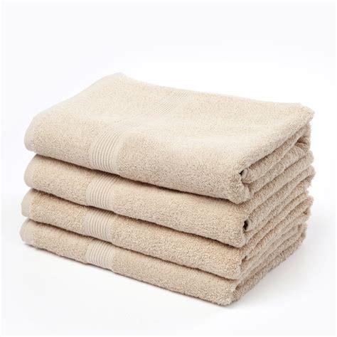 organic cotton bed sheets 500tc certified myorganicsleep best clearance myorganicsleep best mattress topper duvet