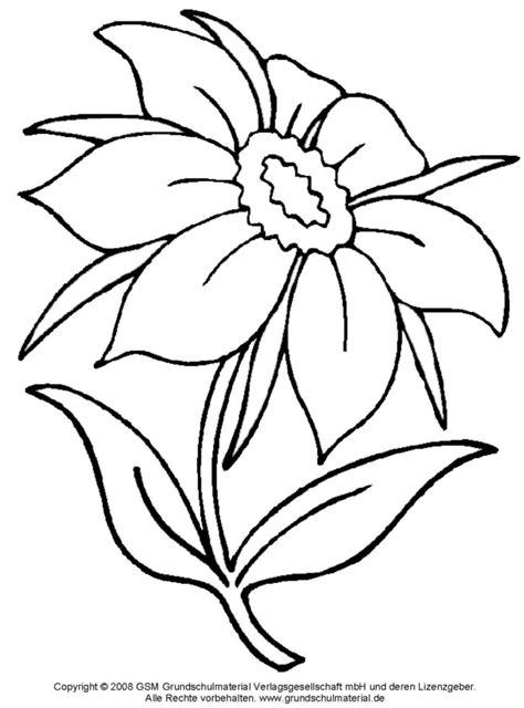 Kostenlose Vorlage Blumen Rvrdpykv Basteln Vor Weihnachten Gt Window Color Vorlage Rentier Rudolf