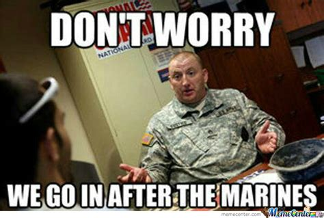 Army Strong Meme - army strong by marinetuck meme center
