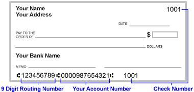 royal caribbean credit application