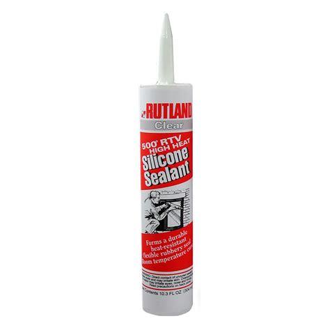 home depot heat resistant paint heat resistant paint for fireplace home depot fireplaces