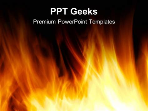 powerpoint themes free download fire fire abstract religion powerpoint templates and powerpoint