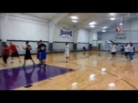 Sepatu Basket League Buzzer Beater buzzer beater vanderslice manhart real estate basketball league omaha nebraska
