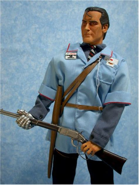 s mart ash figure gallery for gt ash army of darkness s mart