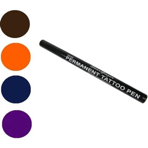 stargazer tattoo pen review stargazer semi permanent tattoo pens free uk delivery