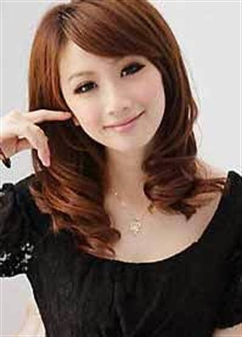 model rambut keriting gantung new ideas long haircuts for women hairstyle and haircuts