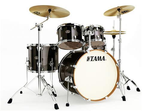 imagenes de baterias musicales yamaha tama silverstar bateria acustica dw pearl mapex ddrum