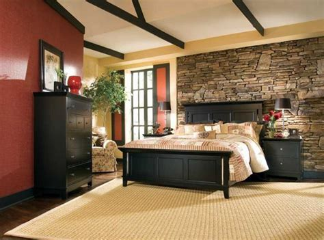 modern bedroom furniture sacramento myideasbedroom com