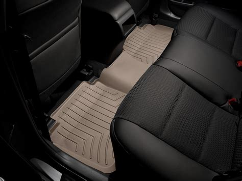 weathertech floor mats digitalfit free fast shipping