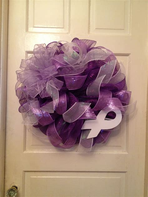 Wreaths Of Empire quot relay for quot awareness wreath check out my fb