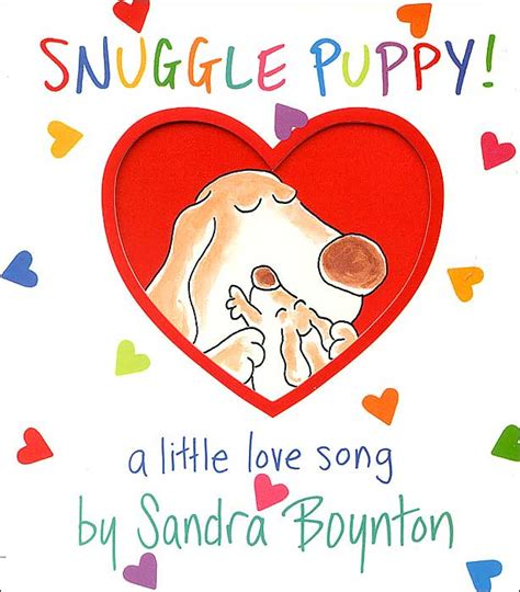 snuggle puppy song snuggle puppy a song library essentials the 10 best board books