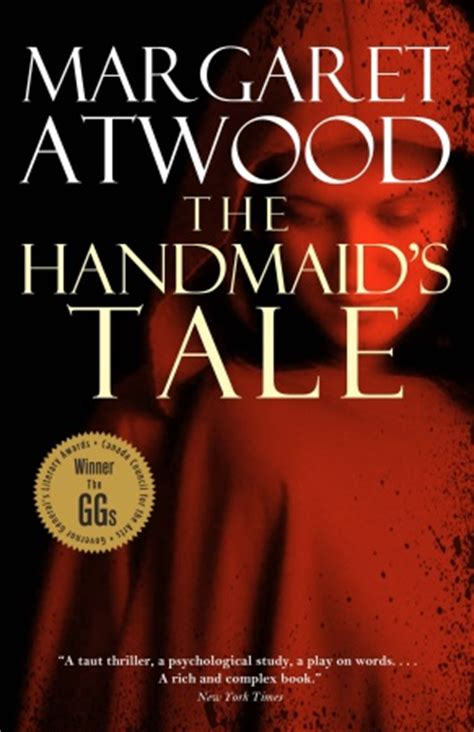 summary the handmaid s tale book by margaret atwood the handmaid s tale a summary book paperback hardcover summary 1 books challenge to the handmaid s tale in pa leaves summer
