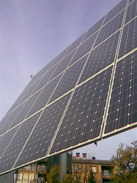 switching to solar power croatian center of renewable energy sources switching to solar energy