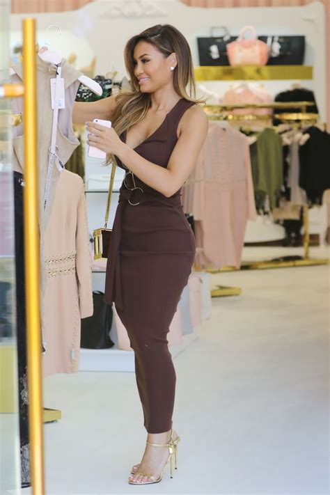 joy house daphne joy shoping at house of cb in west hollywood 06 02 2016 hawtcelebs hawtcelebs