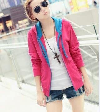 Best Seller Modis Tas Kerja Fashion Import Tas Pesta Elegan Tas Kulia jaket wanita import lengan panjang modis model terbaru