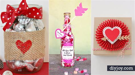 cool valentines gifts 50 cool diy gifts diy